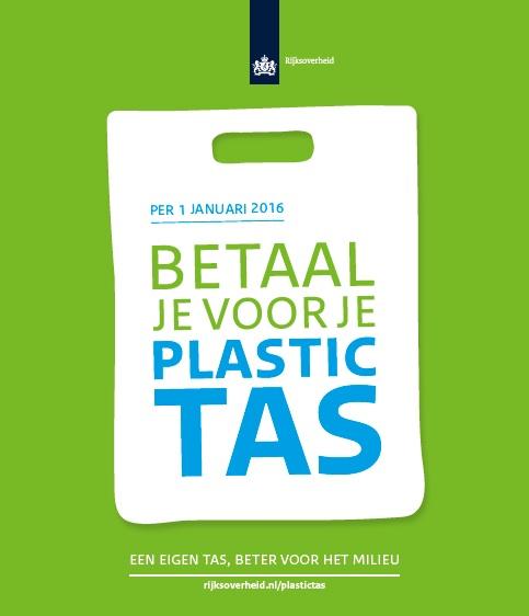 Plastic_tas